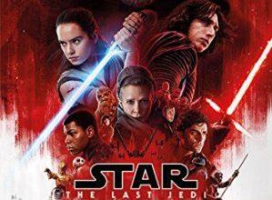 star_wars_the_last_jedi_poster
