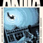 akira poster 2019
