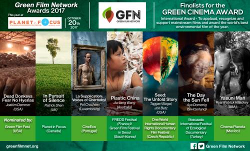gfn finalists 1