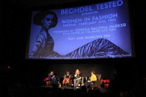 Bechdel-women-in-fashion